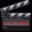 film_movie_timestamp