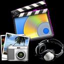 multimedia-3